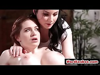 Reunion (Veronica Vain & Veruca James) video-02