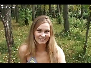 Andrey and janna homevideo pt2