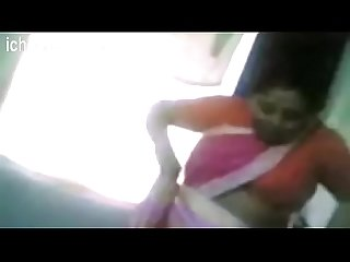 0402979424 Desi aunty fk with uncle