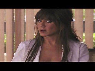 Jennifer aniston bare breasted http bit ly 1da1fb0
