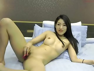 asia fox 160601 1940 couple chaturbate