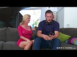 Brazzers dirty mild Alexis fawx loves cock