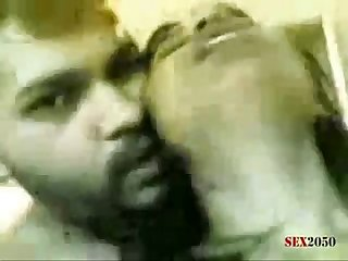 Curvy busty bengali milf takes a load on her face by file prefix