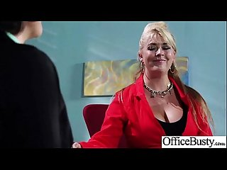 Sex tape with slut office bigtits girl krissy lynn clip 21