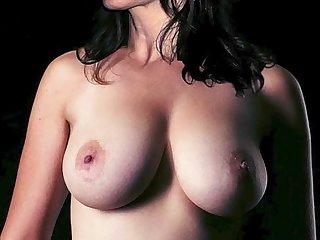 Sofia vergara topless http bit ly 1da1fb0