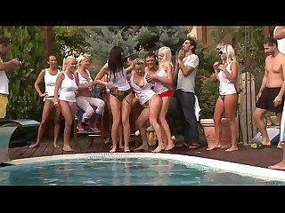 Party videos