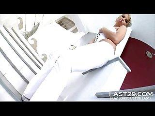 Busty wife joana romain fucking