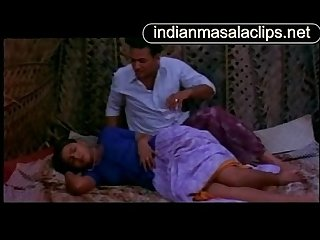 Bhavana indian actress Hot video lbrack indianmasalaclips period net rsqb