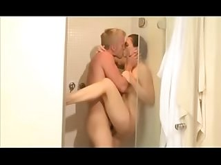Www elation ga mom shower sex for milf with young lover
