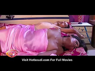 Dirty mall lf saturday night making of hot indian b grade desi masala movie clip six new