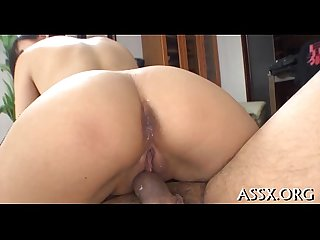 Exciting asian 3some sex