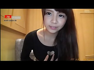 Amatur Japan girl gold digger Fuck with uncle part 2 here http colon sol sol japav period tk