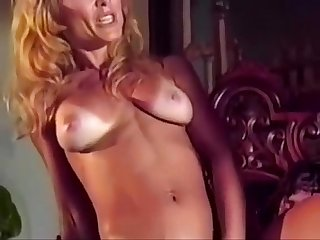 Nina hartley valley girl connection