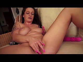 Magma film busty german mature