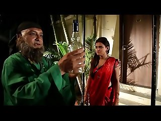 Bhooton ki raasleela b grade adult movie 2015 new