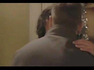 Best gay kisses tv serie s my love