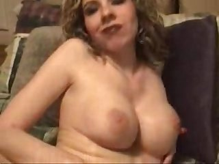 Seamless sex