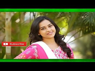 Tamil cinema news kollywood news Tamil