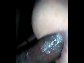 Dando para o pedreiro de seropdica rj Construction worker big cock