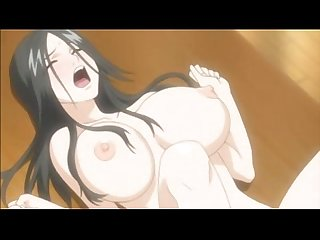 Young Hentai Fuck XXX Anime Orgasm Cartoon