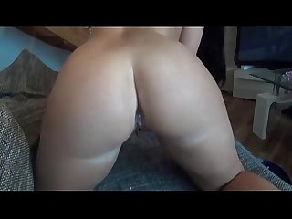 Anal creampie with a hot girl xtrahotgirls com