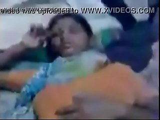 Indian Tamil wife Having Sex