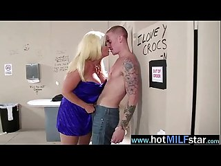 alura jenson nasty wild milf enjoy hard style sex with big long hard dick stud mov 02