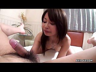 jepun fuck dollcomma yuri aine punya terbentur sangat hardcomma ditapis
