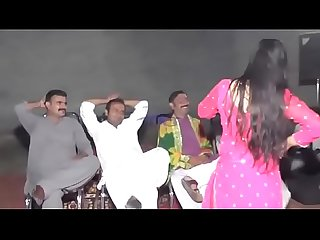 Pakistani wedding best Mujra dance private party