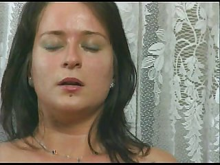 Juliareaves dirtymovie dirty movie 124 flora beau scene 2 nude anal natural tits orgasm naked