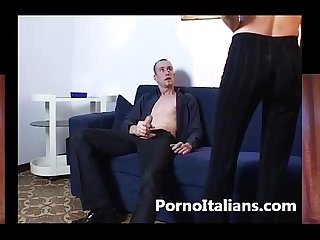 Sesso italiano in Video porno fantastici porn italian super hot excl real sex