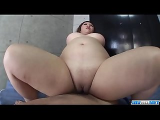 Momo aihara big boobs woman hardcore sex special more at javhd net