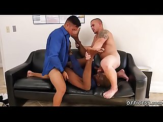 Old school porn gay men fucking raw first time the team that works