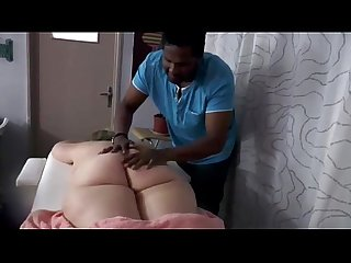 big ass and titties bbw from DesireBBWs.com