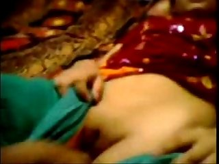 Indian hot couple fucking