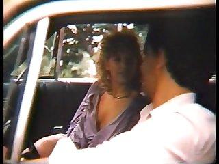 Colegiais em sexo coletivo 1985