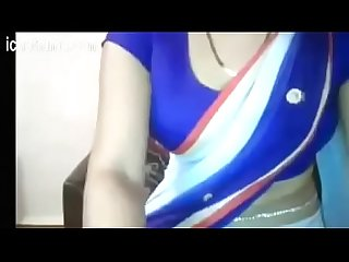 0813165701 atas 15 desi india gadis - web cam tampilkan video chatting bocor mms video
