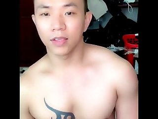 Hot boy sexy viet 5