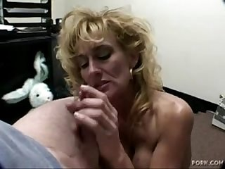 xhamster.com 1601721 mature blonde sage gives a blowjob