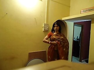 Crossdresser videos
