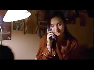 Bijou phillips nude sex scene in bully movie scandalplanet com