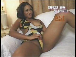 Mapouka - Massoko - 2