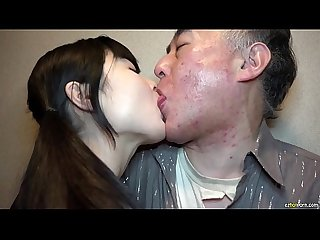 Sex by husbands boss ezhotporn period com