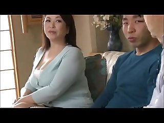 Bokep Ibu sama anaknya watch full https ouo io i058p1