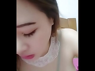 Chinese Cute Girl Masturbation 6 Full Clip : http://ouo.io/9CnZbj