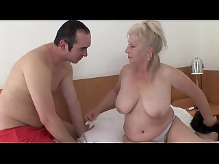 Hot mature vubado sex excl excl