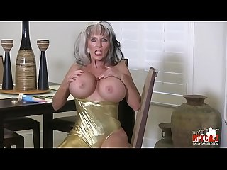 Boyfriends fetish smoking stripper mature sally d angelo