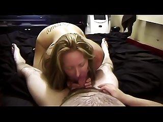 REAL HOMEMADE PORN