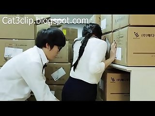 Goto http cat3clip tk watch more life of sex 2017 part 01