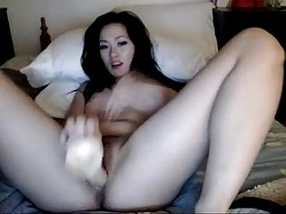 Asian webcam 100